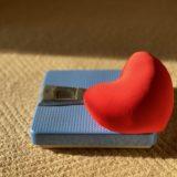 共働き医師夫婦、メンタルを鍛え合う