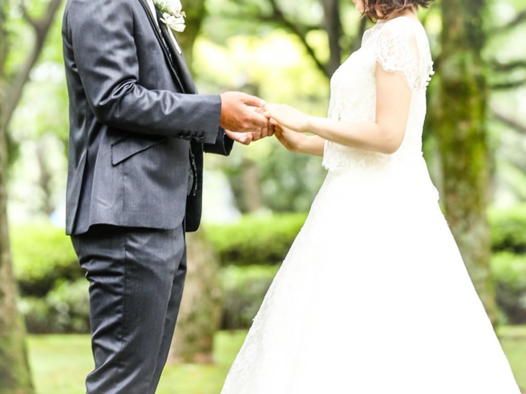医者夫婦が結婚を決めた瞬間